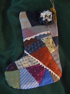 15 Cutest Recycled Necktie Craft Ideas