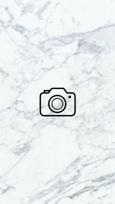 "The ""Photography"" Icon Instagram Logo, Instagram White, Instagram Music, Emoji Wallpaper, Tumblr Wallpaper, Disney Wallpaper, Insta Icon, Instagram Background, Snapchat Logo"