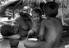 Werner Bischof was a Swiss photographer and photojournalist.
