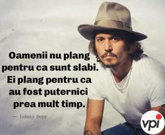 Johnny Depp, Girl Power, Wisdom, Words, Quotes, Ss, Qoutes, Quotations, Sayings