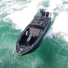 Rib Boat, Offshore Boats, Water Packaging, Bass Boat, Army & Navy, Yachts, Fishing Boats, Marines, Air Force