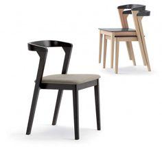 Nula Chair