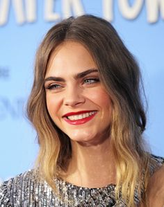 Cara Delevingne Talks About the Support She's Received from Girlfriend St. Vincent