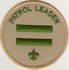 Boy Scouts...and yes, I am an Eagle Scout. | Scouting Heritage ...