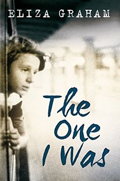 The One I Was by Eliza Graham http://smile.amazon.com/dp/B00PG8UCHC/ref=cm_sw_r_pi_dp_z9UGvb1C6H2WV