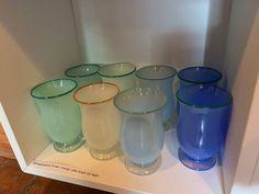 Wine Glass, Tableware, Dinnerware, Tablewares, Dishes, Place Settings, Wine Bottles