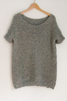 from londonleo's blog.  I want a sweater like this.