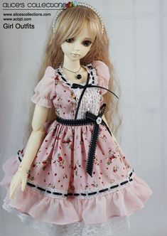 Hermione Doll Hogwarts School Uniform Harry Potter Fans Collection Figure 32cm