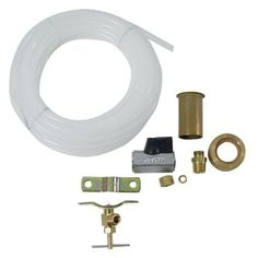 Nemco 77358 Spadewell Dipper Well Installation Kit >>> Read more at the image link. (This is an affiliate link) Ice Cream Machine Rental, Ice Cream Maker, Small Kitchen Appliances, Home Appliances, Kitchen Small, Cheap Cottages, Dipper, Bohemian Decor, Entryway Decor