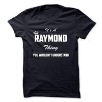 Its a RAYMOND thing, You wouldnt undestand-xyayj