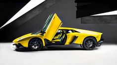 Awesome Cars sports 2017: Aventador LP 720-4 50° Anniversario Enjoy the picture gallery of the limite...  Products I Love Check more at http://autoboard.pro/2017/2017/04/16/cars-sports-2017-aventador-lp-720-4-50-anniversario-enjoy-the-picture-gallery-of-the-limite-products-i-love/