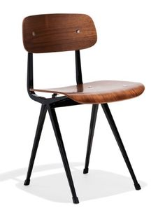 Modern Furniture | Best Online Furniture Store Classroom Chairs