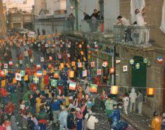 Merengada 1989