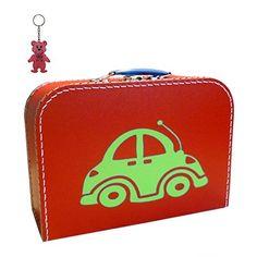 Suitcase, Autos, Cardboard Paper, Suitcases, Briefcase
