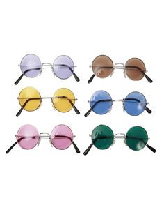 178d5d65ed 69 Best Sun Glasses images in 2019 | Sunglasses, Accessories, Eye ...
