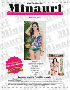 Ref-5-Minauri-Revista-Especial-Playa-11-1