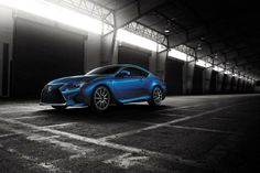 Want power, precision and passion? Lexus revealed its most powerful V8 engine in the all-new 2015 RC F performance coupe at the North American International Auto Show in Detroit.  The F performance model, based on the RC coupe, gets its powerful roar from more than 450 horsepower and more than 383 lb.-ft. torque.