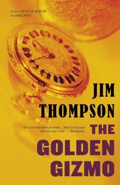 jim thompson author | BOOKS AUTHOR FILMS TRIVIA