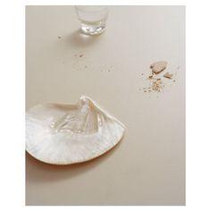 ANDERS KYLBERG (@anderskylberg) • Instagram-foto's en -video's Camembert Cheese, Dairy, Tableware, Colour Stone, Food, Instagram, Dinnerware, Tablewares, Essen