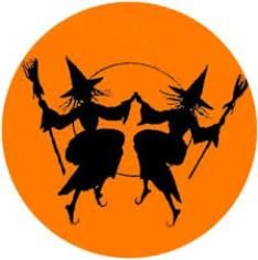 vintage halloween me & you Valley Halloween Queen Halloween Queen, Halloween 2, Halloween Cards, Holidays Halloween, Kitty Party Themes, Halloween Party Themes, Cat Party, Witch Party, Vintage Halloween Crafts