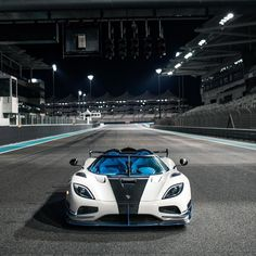 (20) Power Cars (@_Power_Cars_) / Twitter Weird Cars, Cool Cars, Crazy Cars, Mustang Tuning, Bugatti Cars, Power Cars, Koenigsegg, Fast Cars, Concept Cars