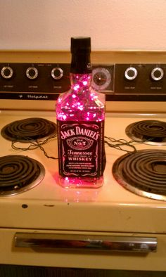 Pink Jack
