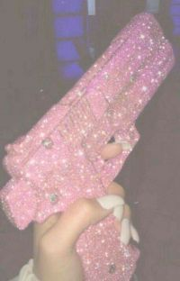 Pink Tumblr Aesthetic, Baby Pink Aesthetic, Iphone Wallpaper Tumblr Aesthetic, Aesthetic Pastel Wallpaper, Aesthetic Wallpapers, Pink Glitter Wallpaper, Pink Wallpaper Iphone, Fille Gangsta, Gangsta Girl