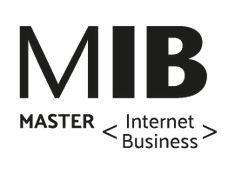 Master in Internet Bussines