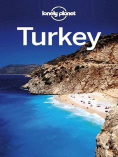 Lonely Planet Turkey (Country Guide) TURKEY The ultimate, most comprehensive guide to travelling in Turkey includes up-to-date reviews of the best places to stay, eat, sights, cultural information, maps, transport tips and a few best kept secrets – all the essentials to get to the heart of Turkey. This guide is the result of 6 months of research by 8 dedicated authors and local experts who immersed themselves in Turkey, finding unique experienc...