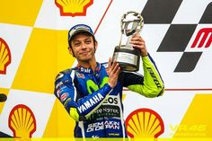 Valentino Rossi #MalaysianGP