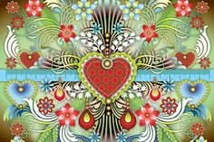 paulo coelho Amor cover art - Google Search