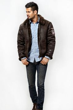 winter outfits for men , Google Search