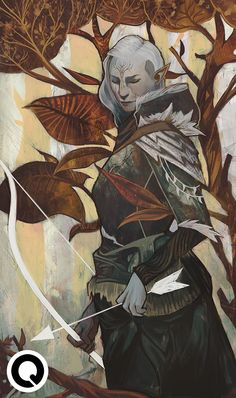 Tagged with dragon age, dragon age inquisition, makers balls, dwarven curses, andrastes tits; Dragon Age Tarot Cards (Made by Fans) Fantasy World, Fantasy Art, Final Fantasy, Dragon Age Tarot Cards, Dragon Age Inquisition, Fantasy Inspiration, Fantasy Characters, Dungeons And Dragons, Medieval Fantasy