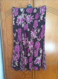 ad22d08ccb Here I am selling a brand new black skirt from Marks and Spencer's size 16  all labels attached so in excellent condition please take a look at my  other ...