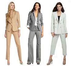 The 10 Best Formal Suits For Women Images On Pinterest Formal