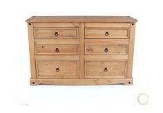 CR513 Brighton, Dresser, Street, Furniture, Home Decor, Powder Room, Decoration Home, Room Decor, Stained Dresser
