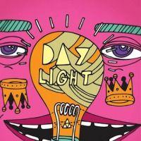 Derde single van Maroon 5 Daylight