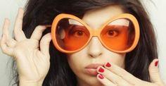 Αϋπνία: Θα μείνετε άναυδοι με αυτή την… πορτοκαλί λύση