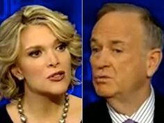 WATCH: Fox's O'Reilly, Kelly: No Compelling Argument Against Marriage Equality   Advocate.com