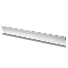 wall-lamp-2443