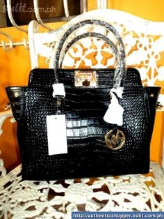 -MICHAEL Kors bags Outlet,Cheap MICHAEL Kors bags Outlet Save Up To 80% Off