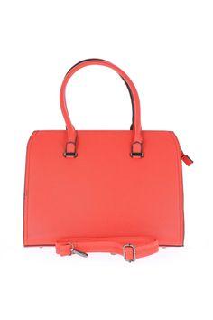 Sac citybag avec lanière rouge - zonedachat.com Kate Spade, Bags, Fashion, Purse, Cheap Designer Purses, Red, Handbags, Moda, Fashion Styles