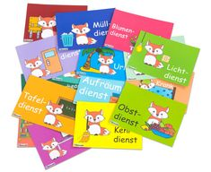 Klassendienste-Postkarten-1