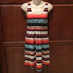 """Selling this """"JUST ARRIVED Tommy Bahama Relax Abelle Dress"""" in my Poshmark closet! My username is: scoulon. #shopmycloset #poshmark #fashion #shopping #style #forsale #Tommy Bahama #Dresses & Skirts"""