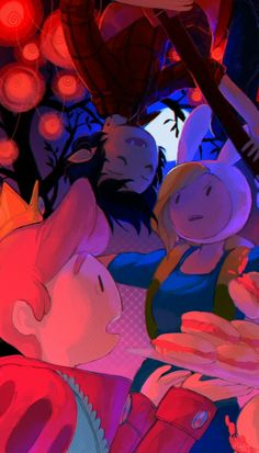 Adventure time: Fionna and cake - Bad little boy   https://www.youtube.com/watch?v=0f9cw8xeCHE=youtube_gdata_player