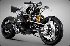 DECHAVESGARAGE.COM: ENGINEERING AND DESIGN OF MOTORCYCLES.