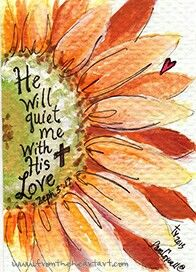 Yellow Wallpaper Quotes About Her Journal Bible Verse Sunflower Background Iphone Backgrounds