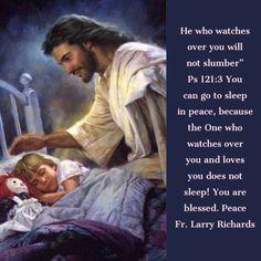 Inspirational Bible Quotes, Faith Quotes, Scriptures, Bible Verses, Holly Images, Catholic Catechism, Bible Images, Follow Jesus, Prayer Warrior