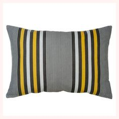 Sea Scatter Cushion Ochre | Volpes
