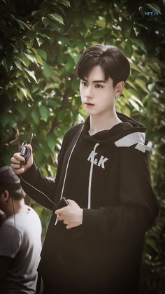 Handsome Korean Actors, Handsome Boys, K Pop, Tori Tori, China Movie, Chines Drama, Drama Eng Sub, A Love So Beautiful, Kdrama Actors